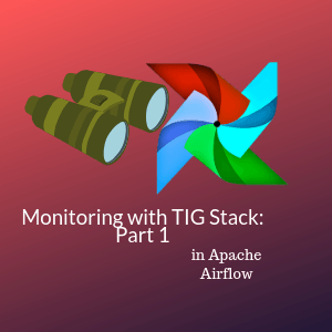 monitoring_apache_airflow