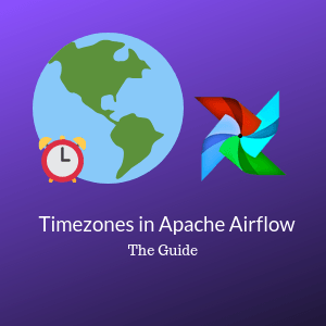 timezones in apache airflow