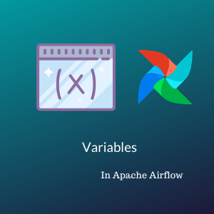 variables_in_apache_airflow